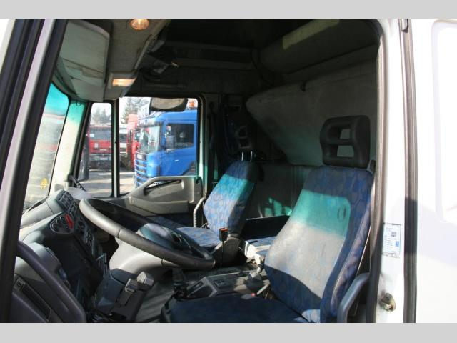 Iveco ML 120EL21 ANALOG.TACHOGRAF - prodej - Car picture 9