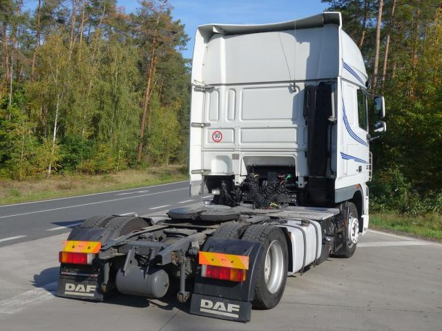 DAF XF 460 EEV SSC Lowdeck - prodej - Car picture 4