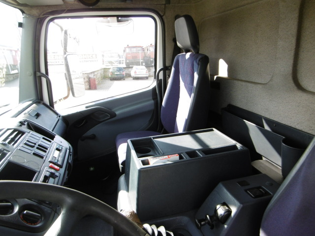 Mercedes-Benz Atego (ID 10281) - prodej - Car picture 9