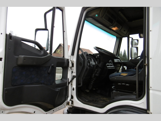 Iveco Eurocargo+PM (ID 10353) - prodej - Car picture 9