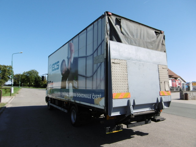 Iveco Eurocargo (ID 10432) - prodej - Car picture 6
