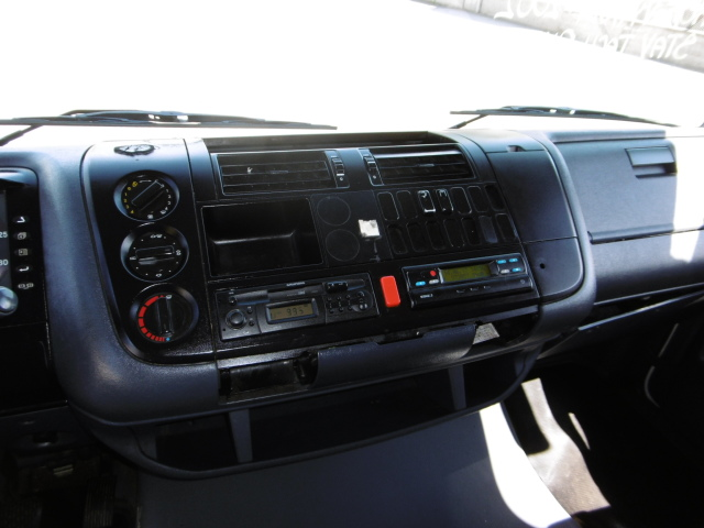 Mercedes-Benz Atego (ID 10488) - prodej - Car picture 11