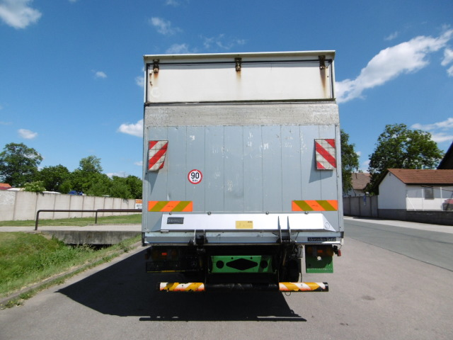 Mercedes-Benz Atego (ID 10488) - prodej - Car picture 5