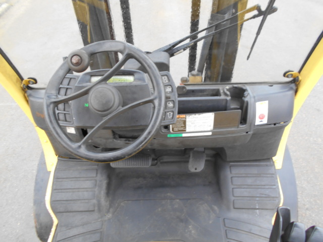 Hyster (ID 10572) - prodej - Car picture 8