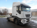 Iveco AS 440S43 (ID 10826) – prodej
