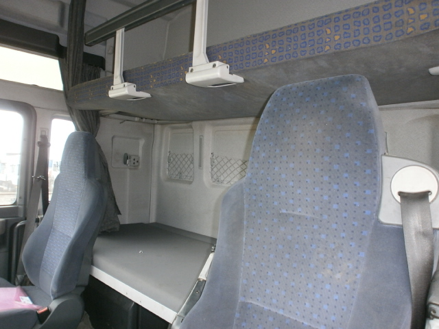 MAN 33.530 (ID 9731) - prodej - Car picture 11