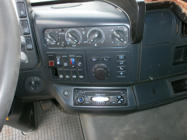 MAN 33.530 (ID 9731) - prodej - Car picture 14