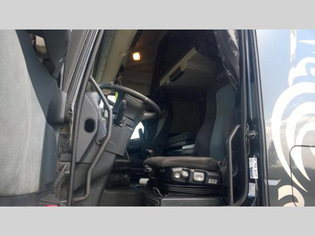 Iveco AS 440 S 45  E5  ALL BLACKS - prodej - Car picture 6