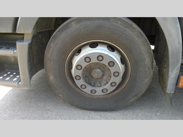 Iveco AS 440 S 45  EURO 5 - prodej - Car picture 10