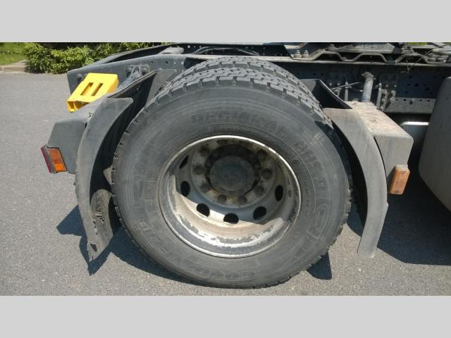 Iveco AS 440 S 45  EURO 5 - prodej - Car picture 13