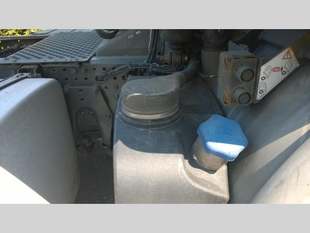 Iveco AS 440 S 45  EURO 5 - prodej - Car picture 16