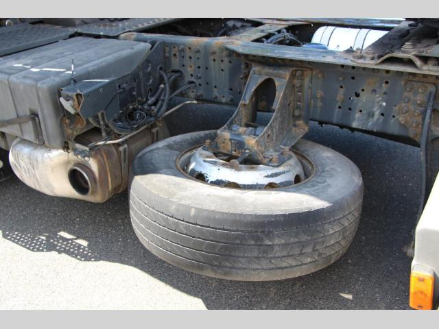 Iveco AS 440 S 45  EURO 5 - prodej - Car picture 20