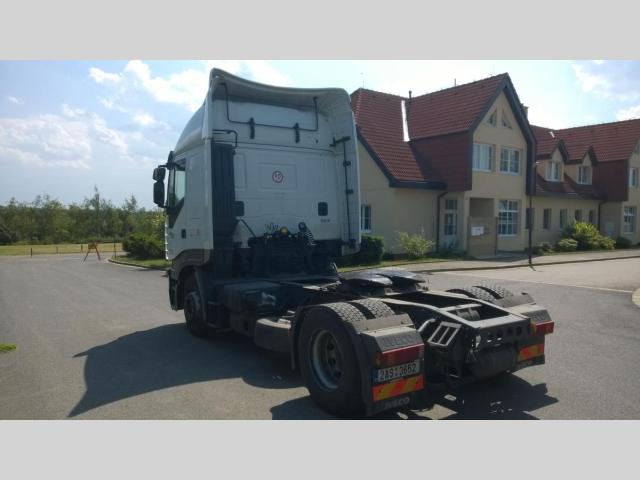Iveco AS 440 S 45  EURO 5 - prodej - Car picture 5