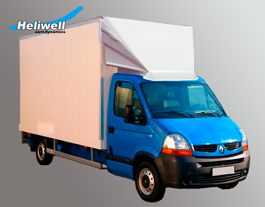 Iveco Daily 1999-2014  - prodej - Car picture 5